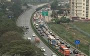 Ô tô chạy quá tốc độ trong chốc lát có bị xử phạt?
