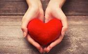 Bí quyết hẹn hò cách mới để chiếm lấy trái tim người đặc biệt ngày Valentine