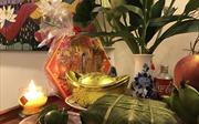 Các bài Văn khấn Rằm tháng Giêng tại nhà và ngoài chùa