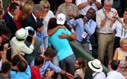Chú Toni và Nadal - Hành trình thành công nhất của một cặp thầy trò