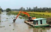 Khai thác hiệu quả tài nguyên đất, nước