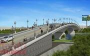 Vingroup đầu tư nâng cấp, sửa chữa cầu Thượng Lý