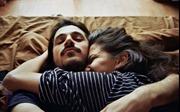 Phát hiện mối liên quan giữa hạnh phúc và khoảng cách trên giường của vợ chồng