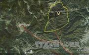 Triều Tiên sơ tán người dân gần khu vực bãi thử hạt nhân Punggye-ri