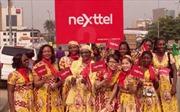 Viettel kỳ vọng đạt mục tiêu 50 triệu khách hàng quốc tế cuối năm nay