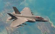 Phi công Mỹ tiết lộ lý do F-35 bất bại trước Nga và Trung Quốc