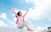 Sống khỏe - phong cách sống mới của giới trẻ