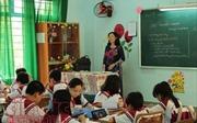 TP Hồ Chí Minh đề xuất giữ nguyên mức học phí trong năm học 2017 - 2018
