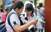 TP Hồ Chí Minh công bố đáp án đề thi tuyển sinh lớp 10