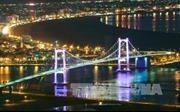Đà Nẵng đảm bảo trật tự an toàn giao thông trong Tuần lễ Cấp cao APEC 2017