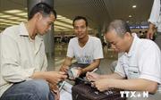Nỗ lực bảo vệ công dân Việt Nam tại Qatar
