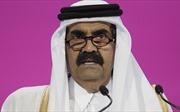 Bí ẩn cuộn băng phỏng vấn Al-Qaeda được cựu Quốc vương Qatar ra giá 1 triệu USD