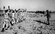 Số phận quả bom hạt nhân suýt tàn phá Ai Cập-Kỳ cuối