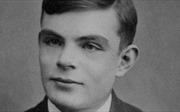 Alan Turing - bộ óc vĩ đại của thế kỷ XX