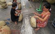 TP Hồ Chí Minh gắn đào tạo nghề với phát triển nông thôn mới