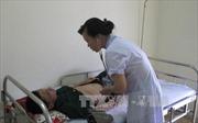 Nữ bác sỹ của thương, bệnh binh