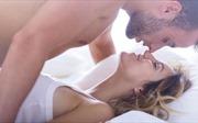Làm sao để 'cuộc yêu' đầy đam mê