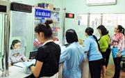 Hà Nam hỗ trợ người dân đóng bảo hiểm y tế