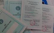 Hậu Giang hỗ trợ 20% mức đóng BHYT cho học sinh, sinh viên