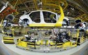 Mỹ có thể sẽ sửa đổi các quy định về mức tiêu hao nhiên liệu đối với ô tô