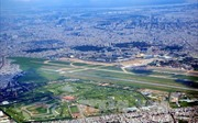 Thường vụ Quân ủy Trung ương kết luận về sử dụng đất quốc phòng tại sân bay Tân Sơn Nhất