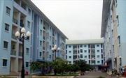 HoREA đề xuất bổ sung thêm phương thức tái định cư tại các dự án xây dựng lại chung cư cũ