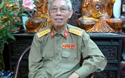Nhạc sĩ Thuận Yến và những ca khúc vượt thời gian