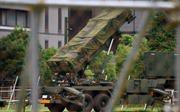 Cựu Tư lệnh Hải quân Mỹ đề xuất đưa vũ khí hạt nhân đến Nhật Bản