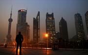 Trung Quốc hụt hơi trong quá trình tạo ảnh hưởng kinh tế toàn cầu