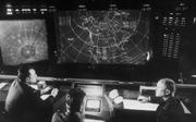 Mỹ từng bị 'đánh lừa' chiến tranh hạt nhân đã nổ ra