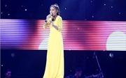 The Voice Kids 2017: Thu Hà ghi dấu ấn với 'Huyền thoại mẹ'