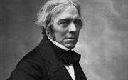 Michael Faraday - cả thế giới mãi nhớ tên ông