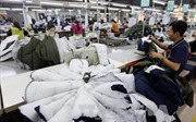 Kịp thời thông tin về những thay đổi trong chính sách nhập khẩu của Mỹ
