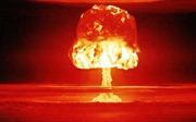 Căng thẳng với Triều Tiên gia tăng, Mỹ tuyên bố thử nghiệm thành công bom hạt nhân B61-12