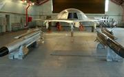 Nga phát triển loại bom mới tiêu diệt máy bay không người lái