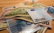'Điểm sáng' euro trên thị trường tiền tệ thế giới