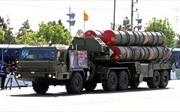 Iran ưu tiên phát triển chương trình tên lửa