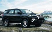 Ô tô 'rớt' giá hàng trăm triệu đồng chỉ trong… một tháng