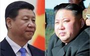 Giận dữ vì vụ thử hạt nhân, Trung Quốc có thể làm gì để gây sức ép Triều Tiên?