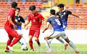 Tuyển Việt Nam - Tuyển Campuchia: Quyết định tấm vé dự VCK Asian Cup 2019
