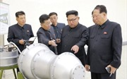 Triều Tiên có vũ khí làm tan chảy 'liên minh bọc sắt': Mỹ có đổi San Francisco lấy Seoul?