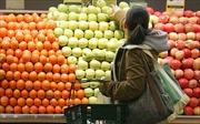 IS tuyên bố hoàn thiện thủ đoạn đầu độc thực phẩm: Siêu thị Mỹ-Âu đối mặt nguy cơ lớn
