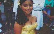 Phát hiện xác thiếu nữ CH Dominica 16 tuổi mang thai trong vali bỏ ven đường