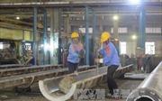 Bộ Tài chính đề xuất nhiều mức giảm thu về xử lý tài sản bảo đảm và kiểm định lao động