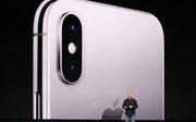 Chiêm ngưỡng cận cảnh tuyệt phẩm mới iPhone X, iPhone 8 của Apple