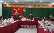 Đắk Lắk giám sát công tác tiếp công dân, giải quyết khiếu nại tố cáo