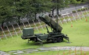 Hai năm nữa Triều Tiên sẽ triển khai vũ khí hạt nhân?
