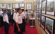 Những bằng chứng lịch sử và pháp lý khẳng định Hoàng Sa, Trường Sa của Việt Nam
