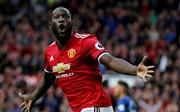 Vòng 6 Premier League: Hấp dẫn cuộc đua ngôi đầu