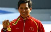 ASEAN Para Games 2017: Hãy sống với đam mê